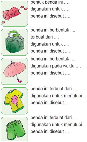 Pin Di Indonesia 2sd