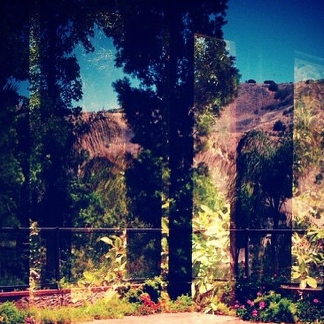 #reflection#nature#sadafoto#instagram#instaphoto#instagood#photography#missthisplace#peace