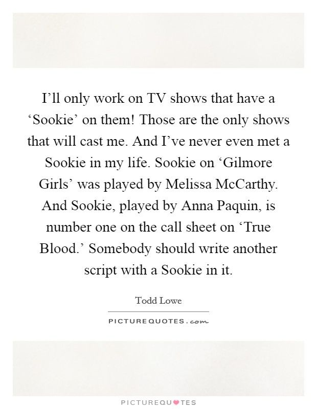 Top Best Todd Lowe Quotes Inspiration And Motivation With Photos 2020 In 2021 Some Motivational Quotes Motivation Quotes