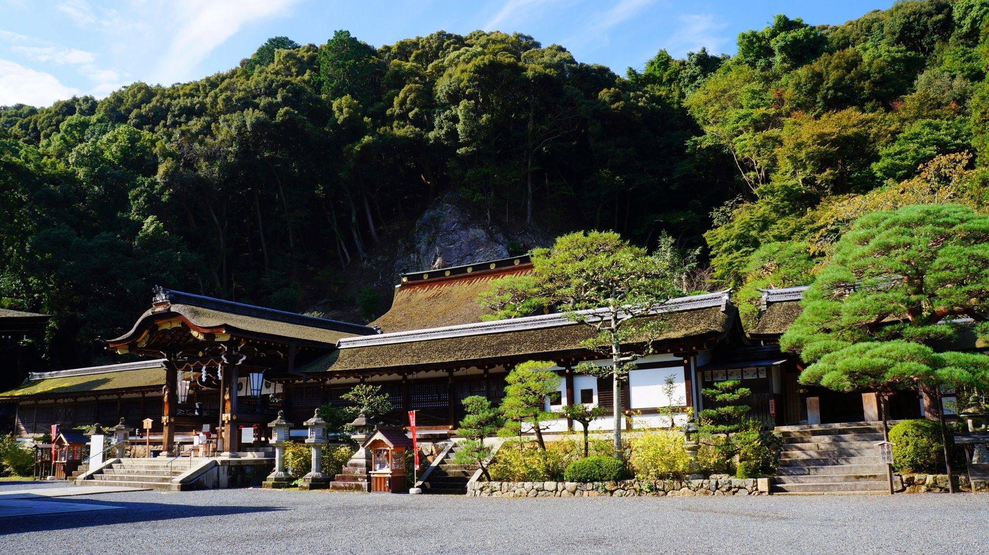 Architecture Japanese Gardenskyoto