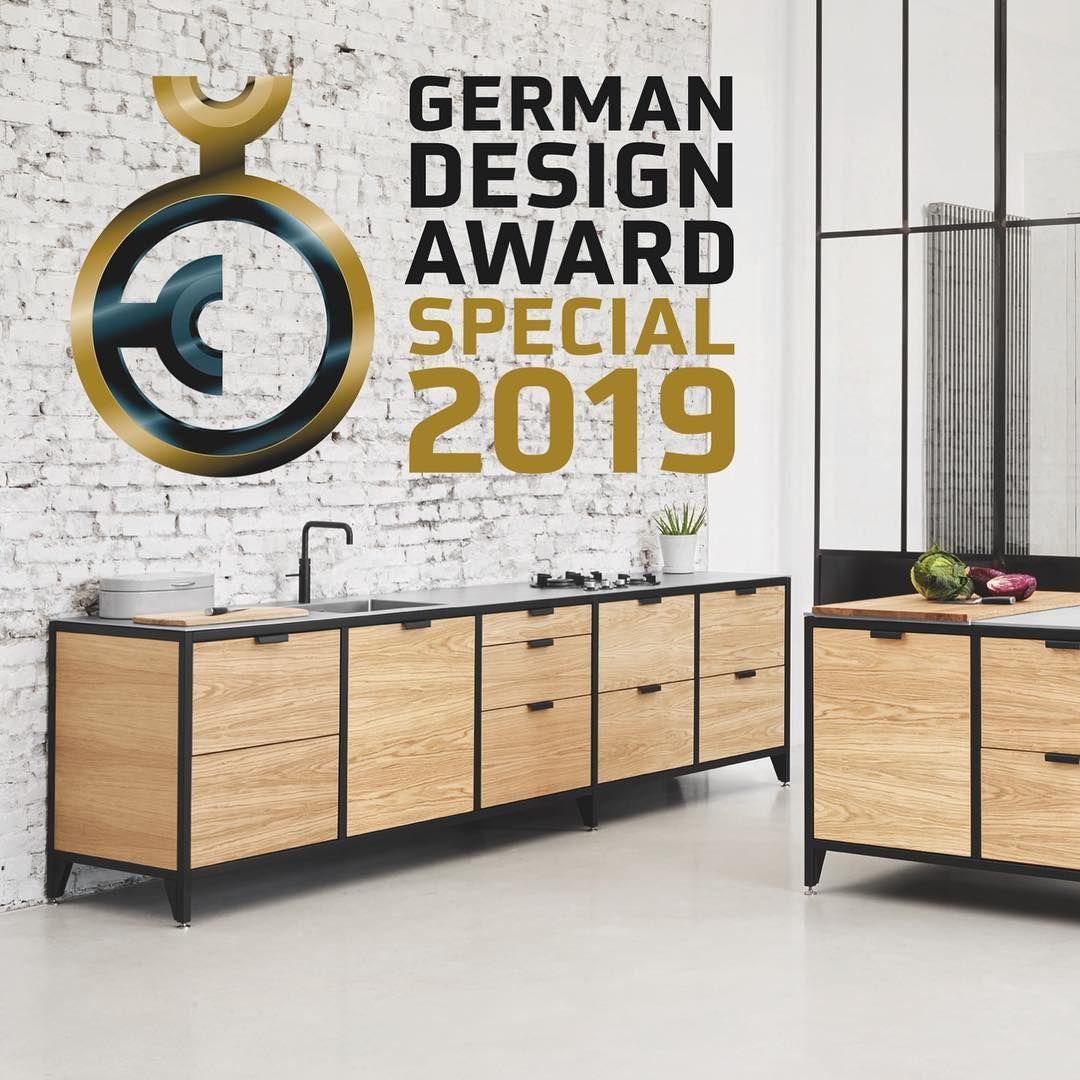 65 best german design award images | german design, design