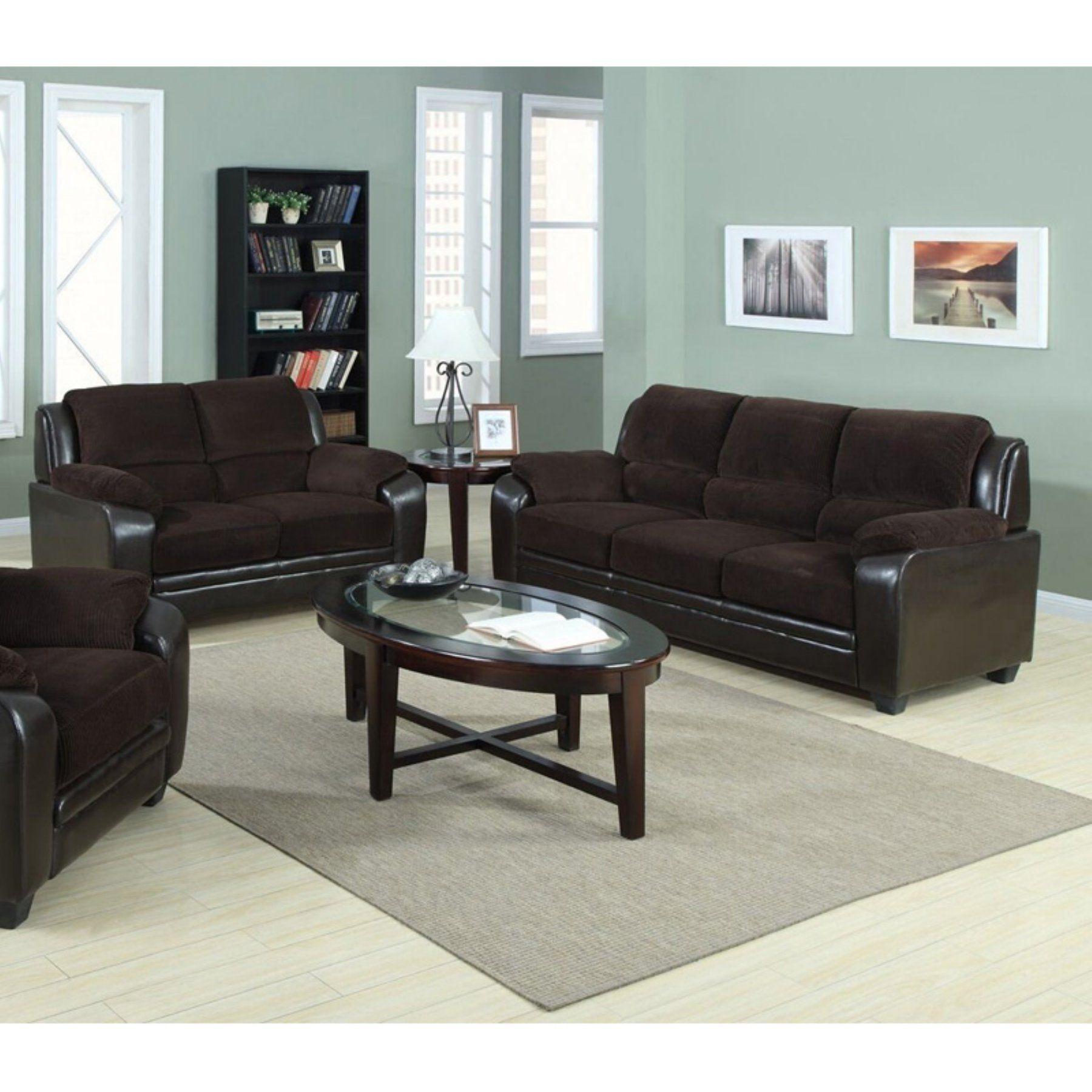 Best Us Pride Furniture Rocco 2 Piece Sofa Set S5005 2Pc 640 x 480