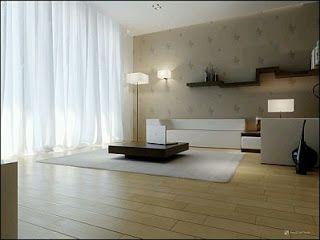 muyamenocom cortinas modernas para sala parte