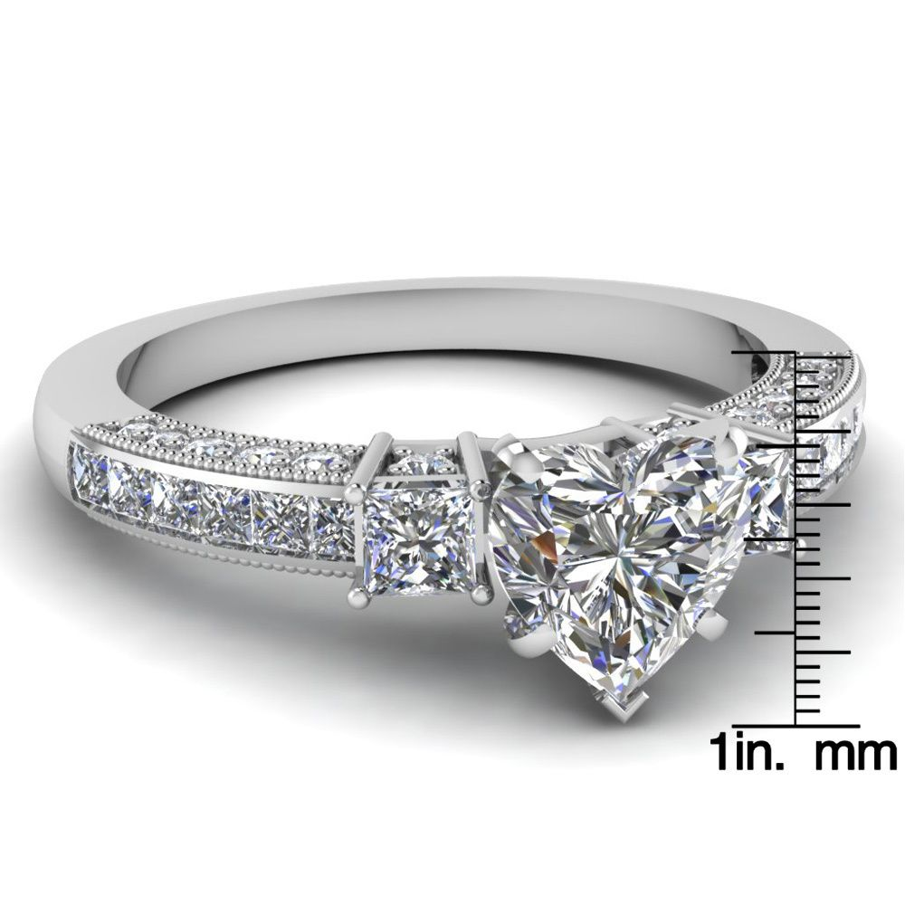 selling top engagement education ritani rated rings bestselling best features
