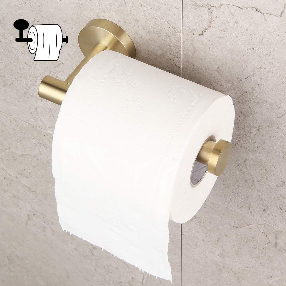Cheap Interior Decor Saleprice 24 In 2020 Bathroom Toilet Paper Holders Toilet Paper Holder Tissue Paper Roll