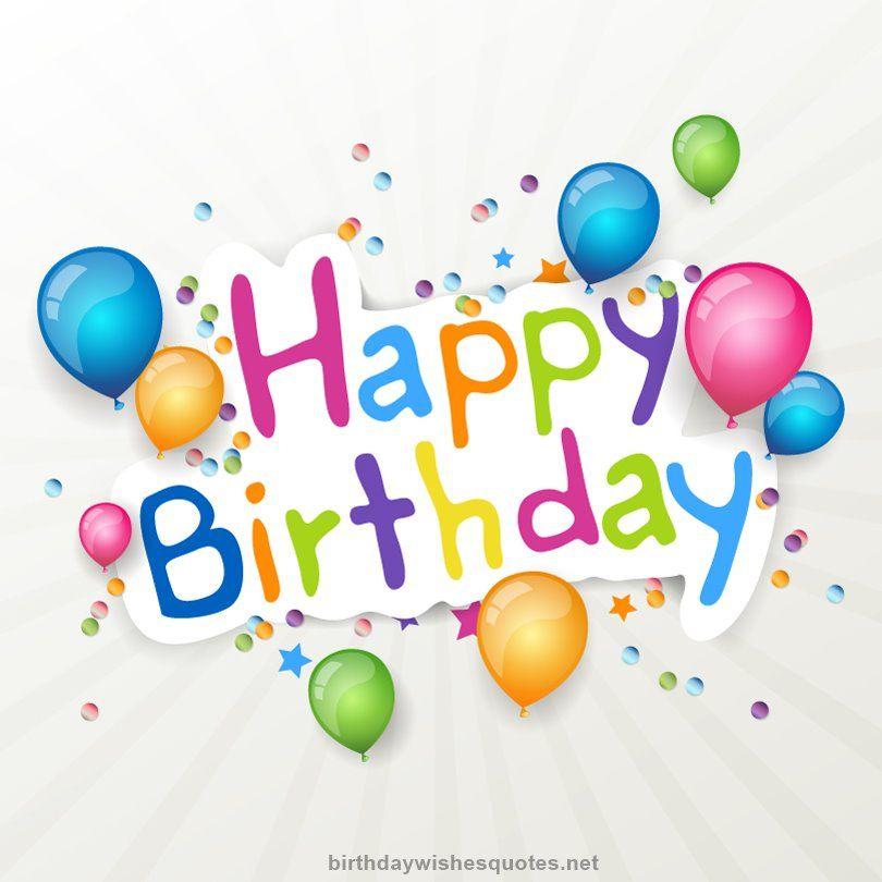 Happy Birthday Sms --- Http://tipsalud.com -----
