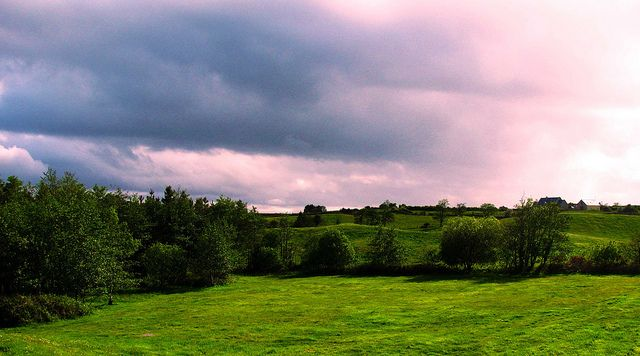 Currower, County Mayo                             Research Your Irish Ancestors Family History: http://vzturl.com/hb90