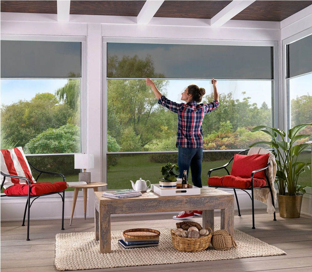 Neutral adding a screened in porch tips for 2019 porch