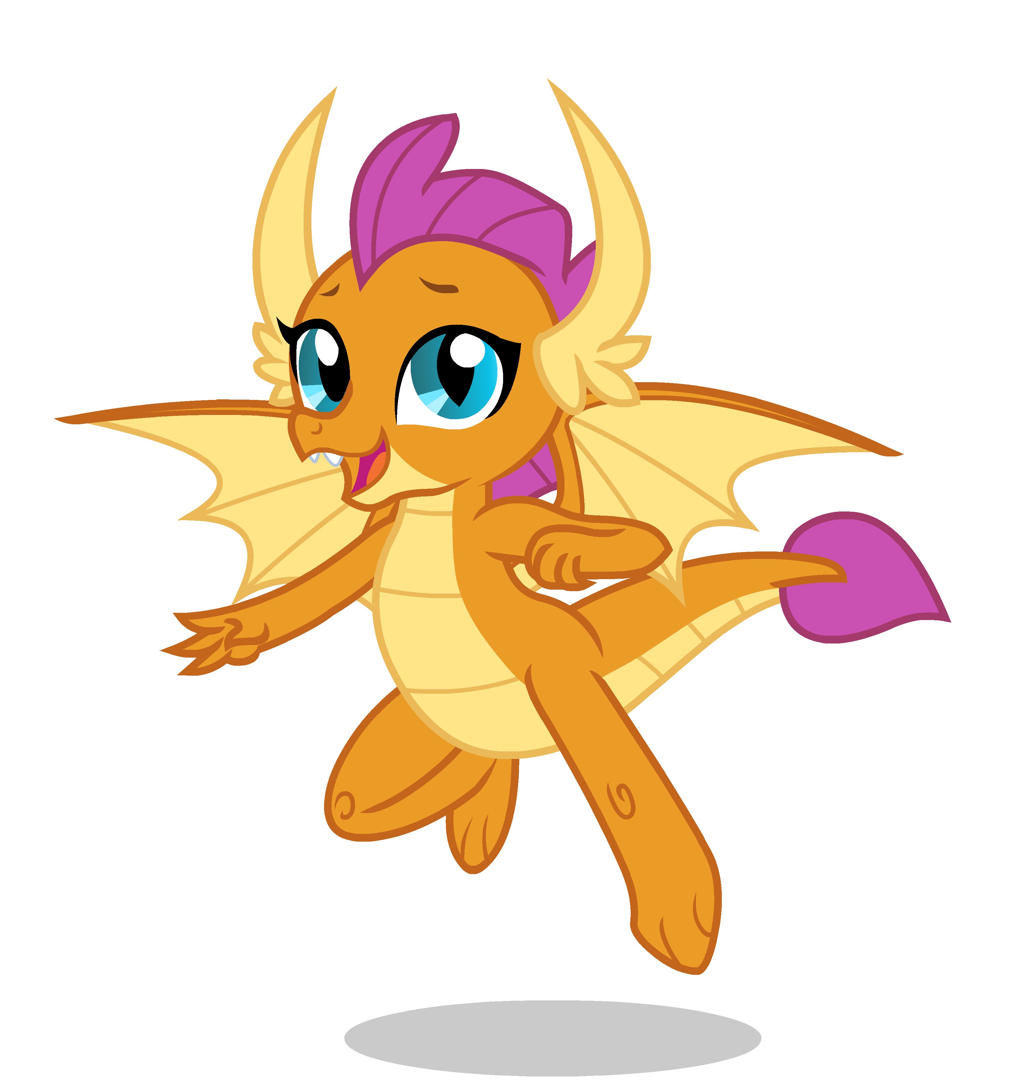 Fanart S Already There Apparently My Little Pony Friendship Is Magic Little Pony My Little Pony Old My Little Pony