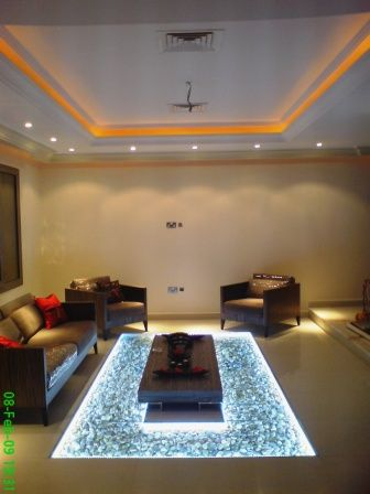 dwell of decor unique river stones glass floor designs on floor and decor id=18242