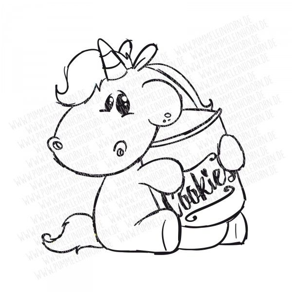 Pin By Dackaa On Poni Coloring Pages Animal Coloring