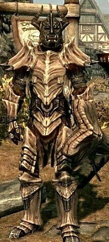 Dragonplate Armor Base Armor 136 Set Weight 79 Set Base Value 6650 Set Class Heavy Armor Upgrade Material Drago Dragon Armor Skyrim Skyrim Armor Sets As we've mentioned, light armor functions best for sword 'n' shield players, archers, and stealthy all of the dragon piest masks below (everything except the masque of clavicus vile and the helm of yngol) are available from looting the dragon. dragonplate armor base armor 136 set