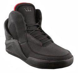 supra chimera mens sneakers