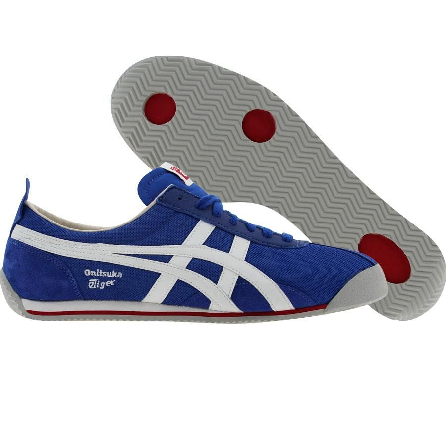 asics onitsuka tiger fencing shoes i need. Black Bedroom Furniture Sets. Home Design Ideas