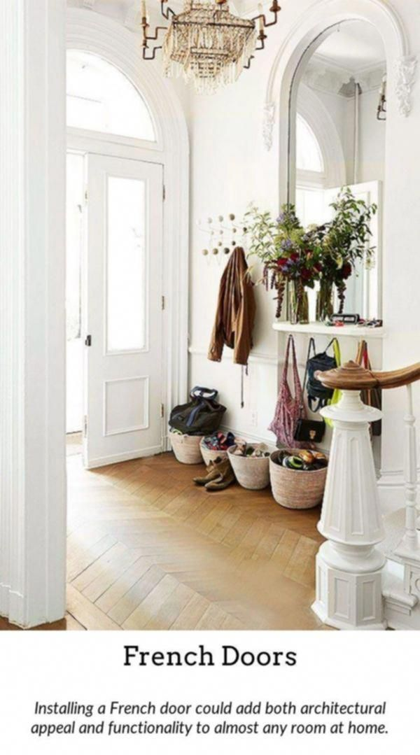 panel interior doors pantry white indoor french also rh pinterest