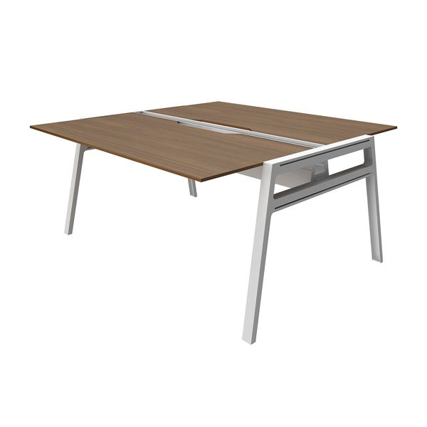 Bivi Table for Two, Tables from Turnstone | Turnstone