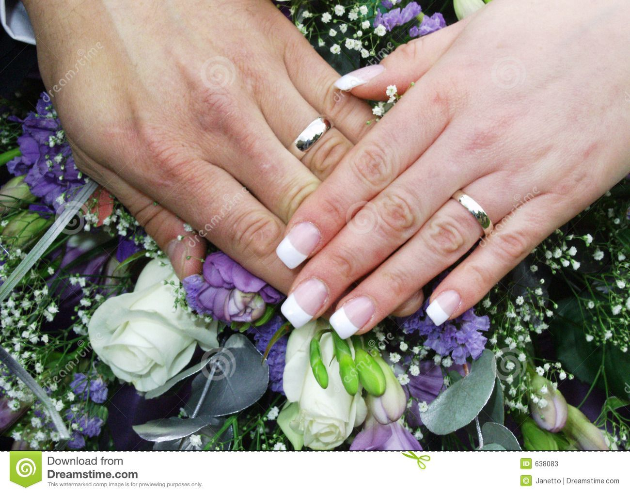 wedding ring hand pictures google search - Wedding Rings On Hands