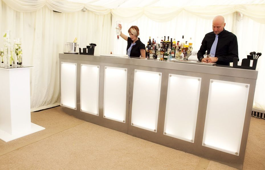 cool portable bars at events - Google Search | events | Pinterest ...