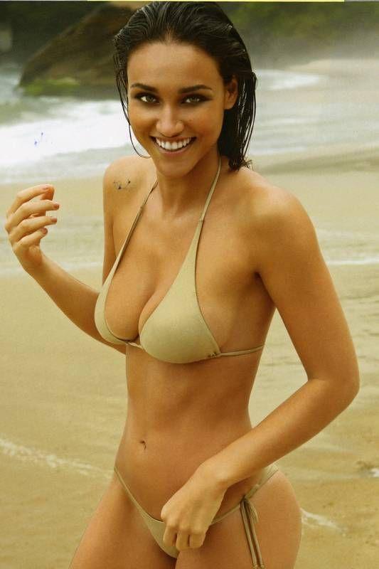 Best 25 Brazilian Body Wave Ideas On Pinterest Sew In