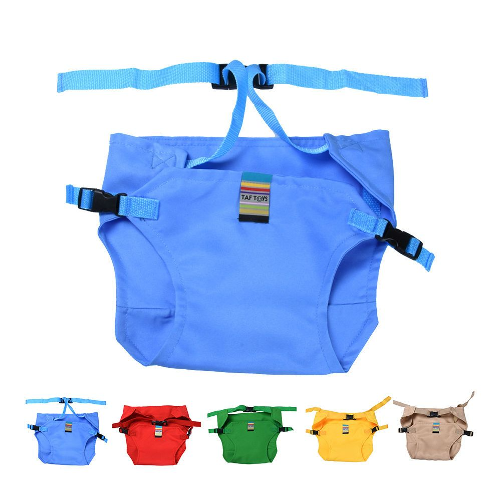 Baby Safety Chair Harness Belt Fastener for Dining Eat Feeding ...