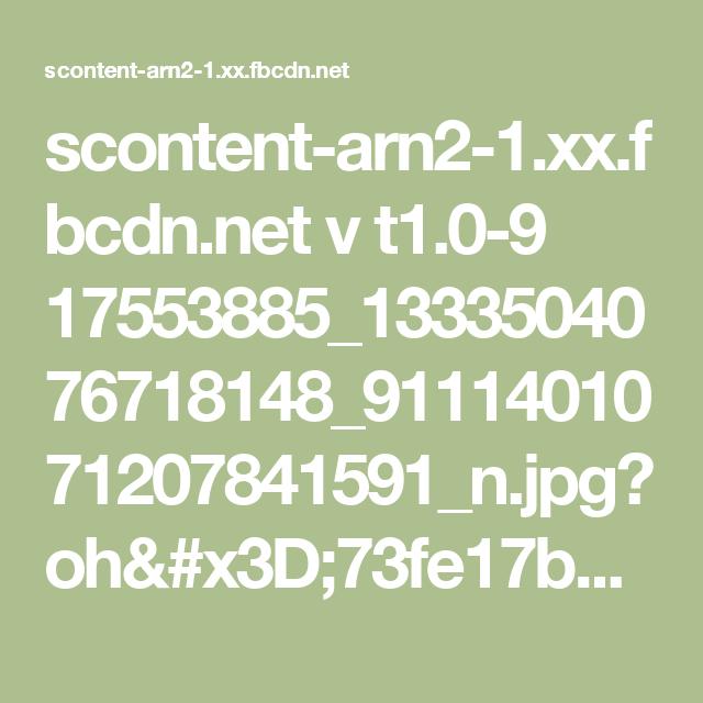 scontent-arn2-1.xx.fbcdn.net v t1.0-9 17553885_1333504076718148_9111401071207841591_n.jpg?oh=73fe17b74a23f5f9e4f30db87abaa031&oe=599689F0
