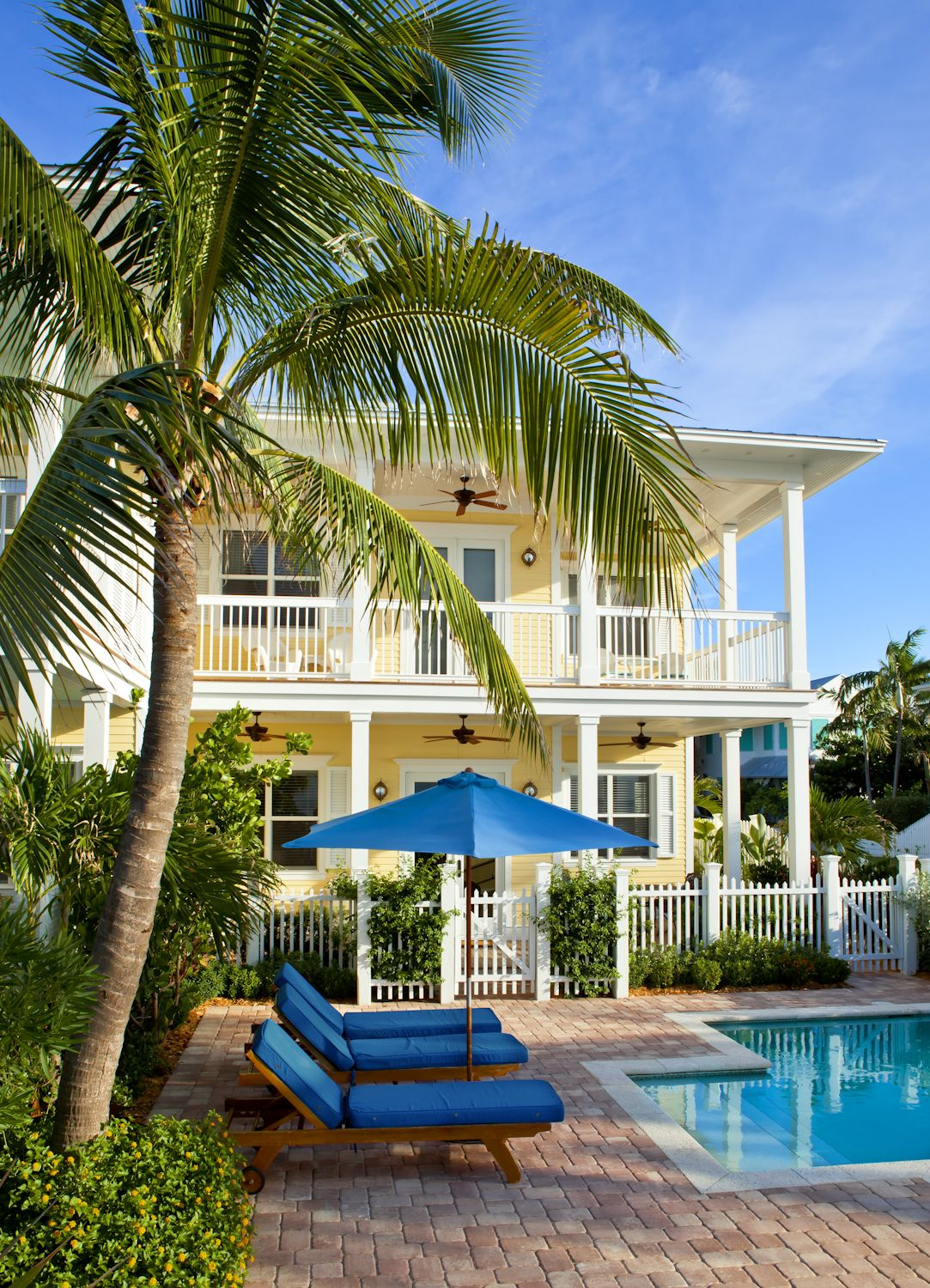 Sunset Key Cottages A Luxury Collection Resort Key West Official Website Best Rates Guaranteed Oceanfront Cottage Cottages With Pools Cottage