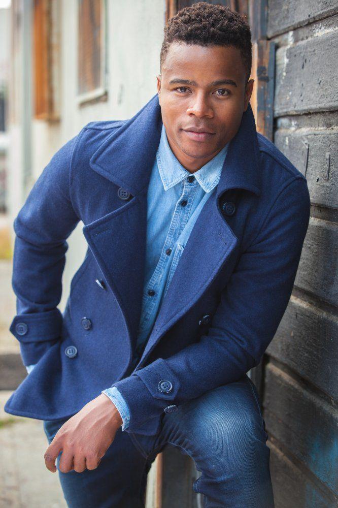marque richardson  actor  dear white people  marque