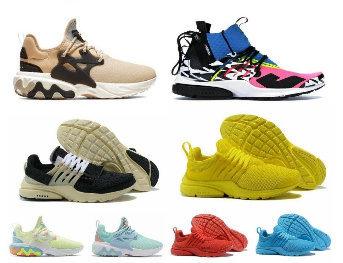 Polyurethane outsole; Textile lining Adidas Men Shoes
