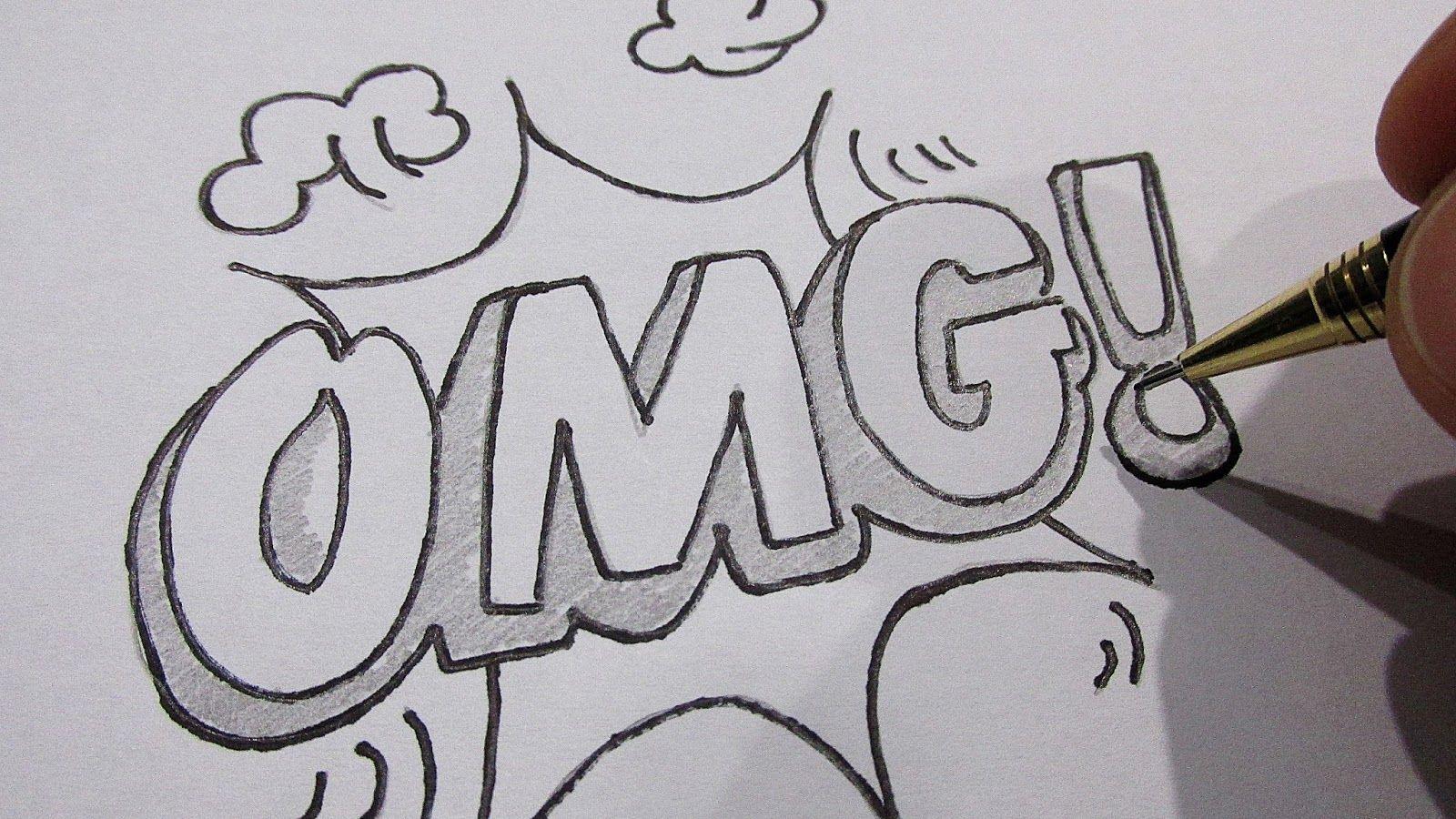 Tumblr Desenhos Para Desenhar