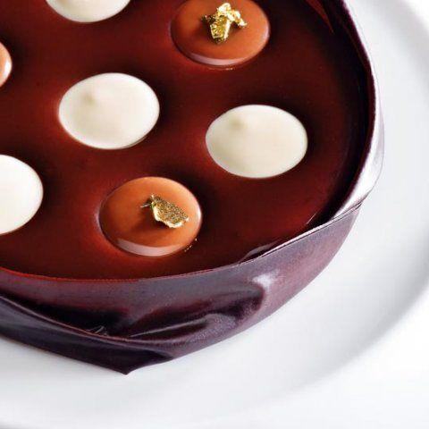 So Good #11 :: Grupo Vilbo Shop - Los mejores libros y revistas de pastelería, panadería, chocolatería, heladería y alta cocina