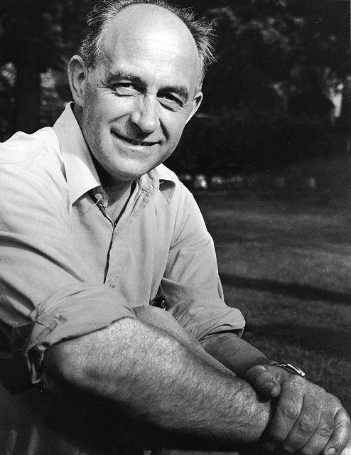 Enrico Fermi Early Days Pinterest Enrico Fermi Science And