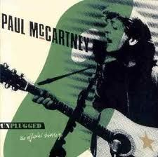 paul mccartney album cover - Buscar con Google