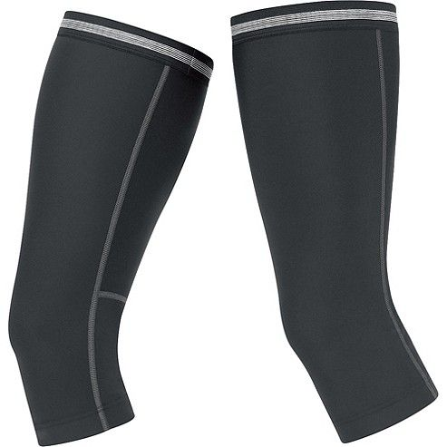 Unisex UNIVERSAL THERMO Knee Warmers | GORE BIKE WEAR®