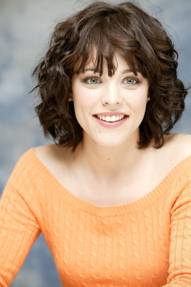 40 best short curly hairstyles thick wavy hair curly