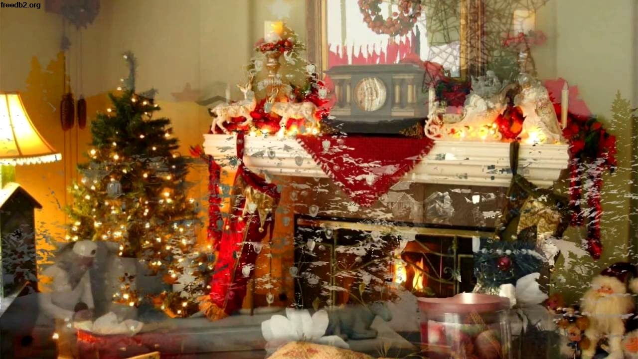 Small Apartment Christmas Decor Ideas, http://prlinkdirectory.info/small-apartment-christmas-...