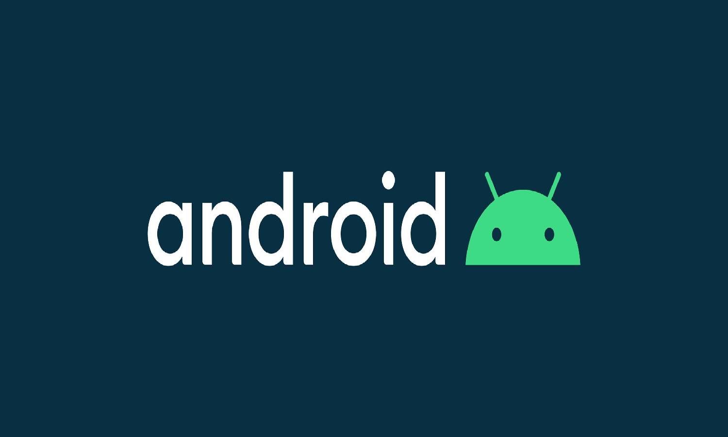 Android 10 introduced Know all about the featurelist