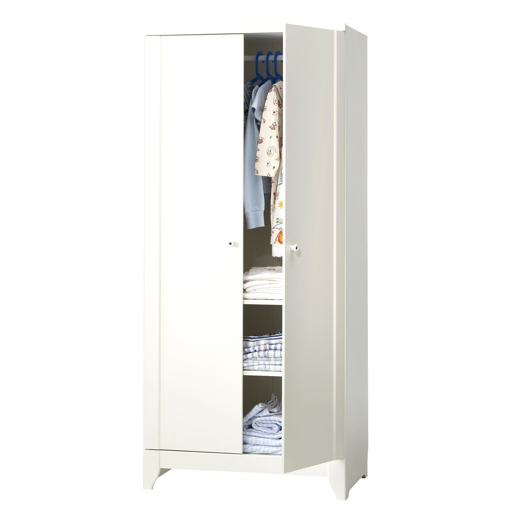 Best Of Notice Montage Armoire Porte Coulissante Conforama Locker Storage Ikea Storage