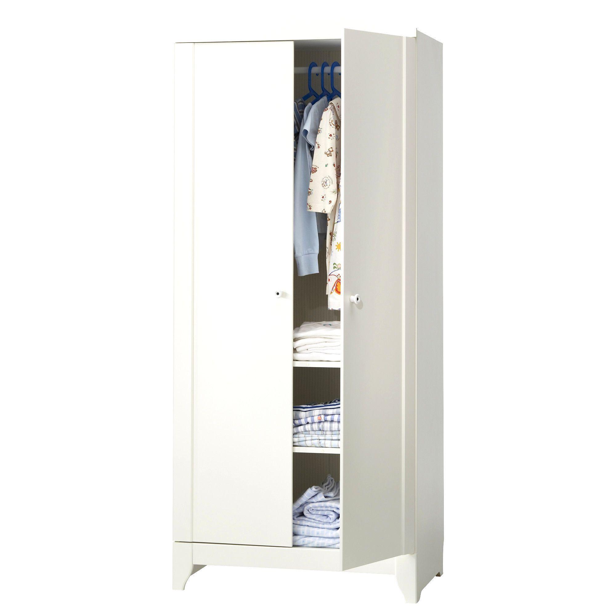 best of notice montage armoire porte
