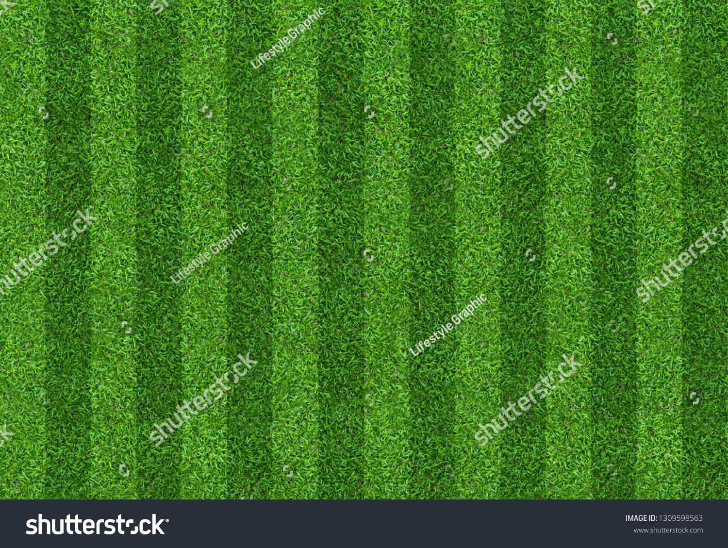 Green Grass Field Background For Soccer And Football Sports Green Lawn Pattern And Texture Background Close Up Image Ad Affiliate Background Grass Field