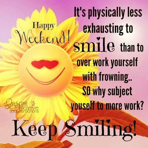 Happy Weekend Quotes And Images: Happy Weekend Weekend Weekend Quotes Happy Weekend Weekend