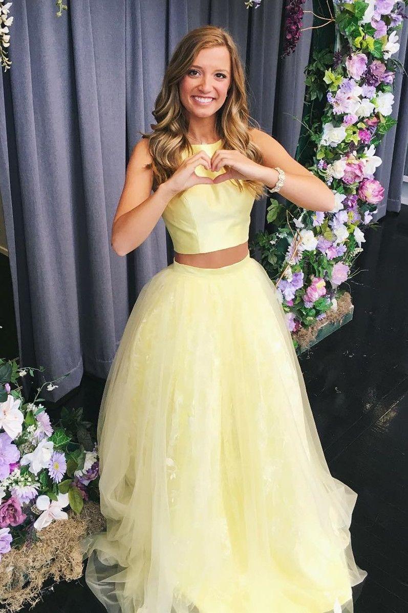 Graduation Dress Ideas 2018