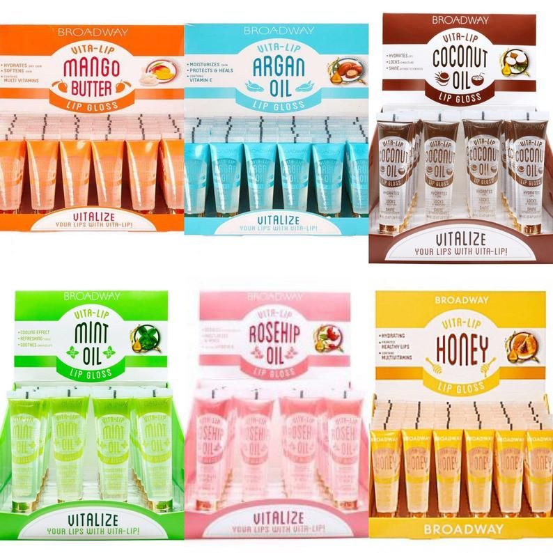 Wholesale Lipgloss Set Of 25 Single Pieces No Stand Or Etsy Lip Gloss Makeup Kit For Kids Lips