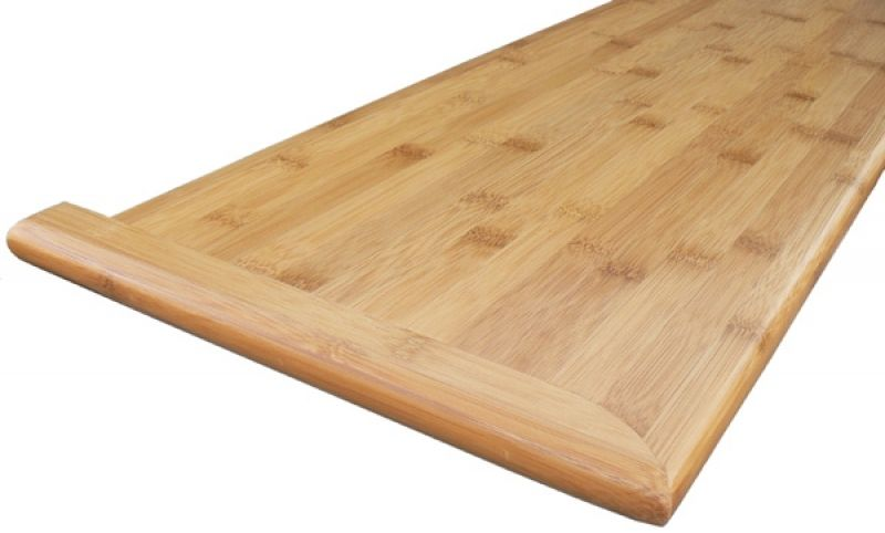 Bamboo Stair Treads Better Bamboo Stair Treads Stairs Treads And