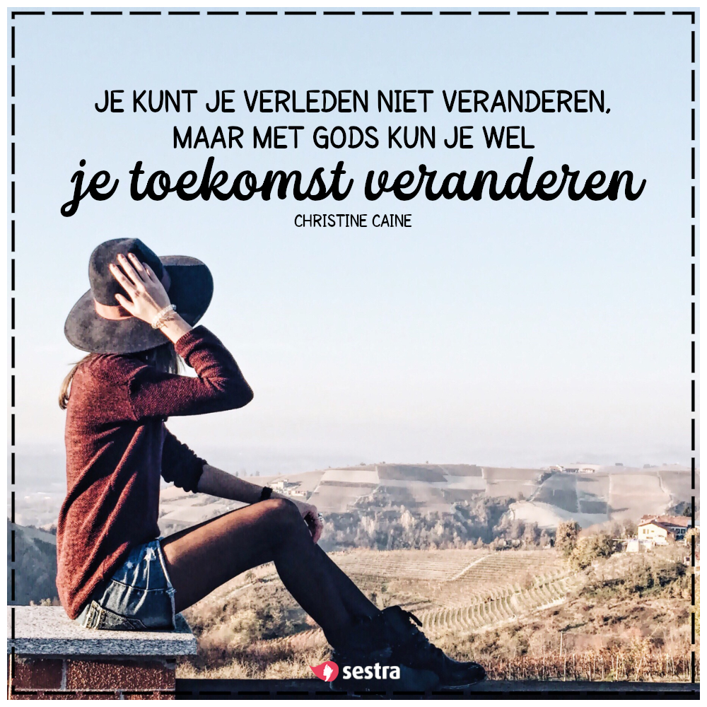 Maak dating profielnaam