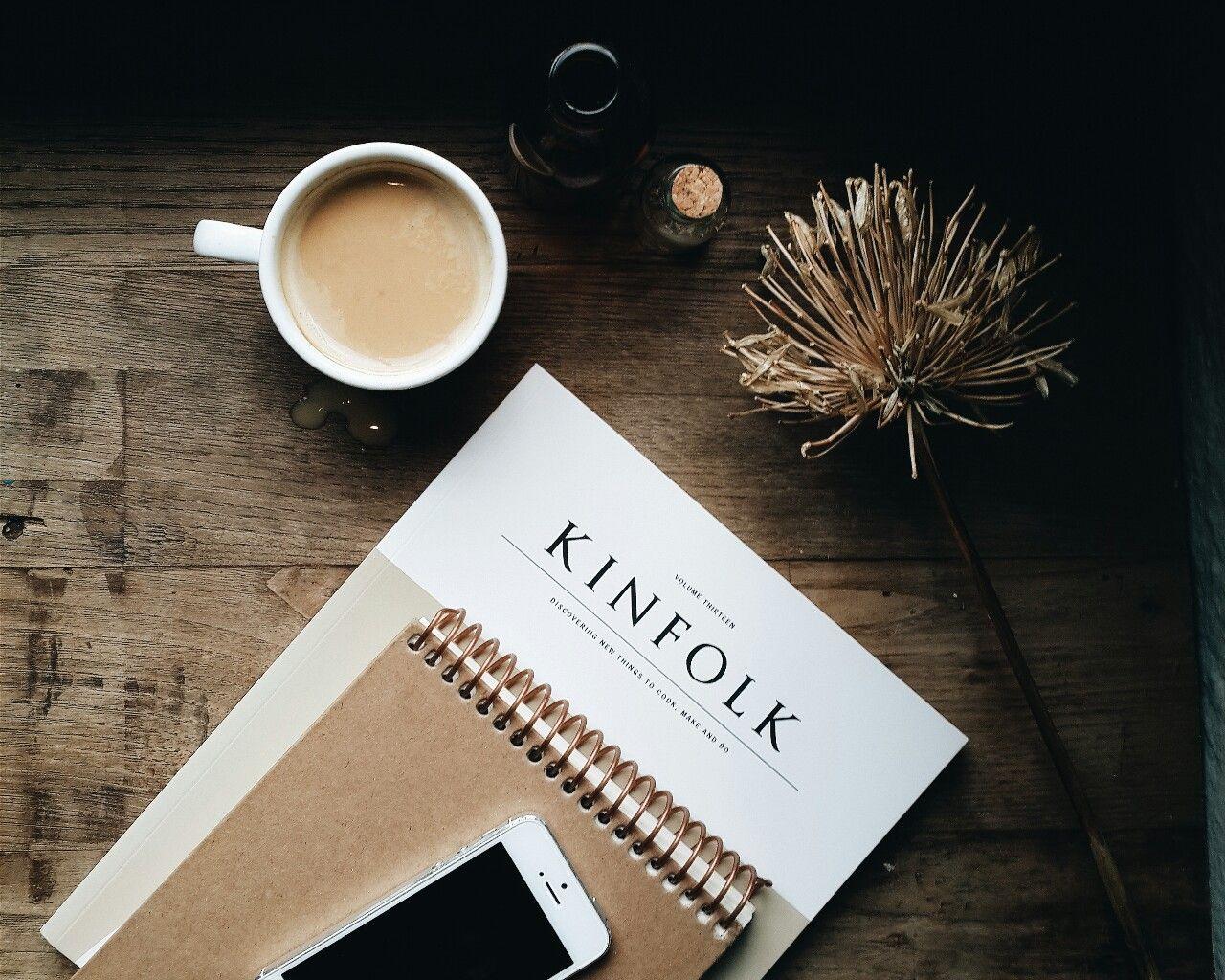 Coffee Series In Cuma | ROZA