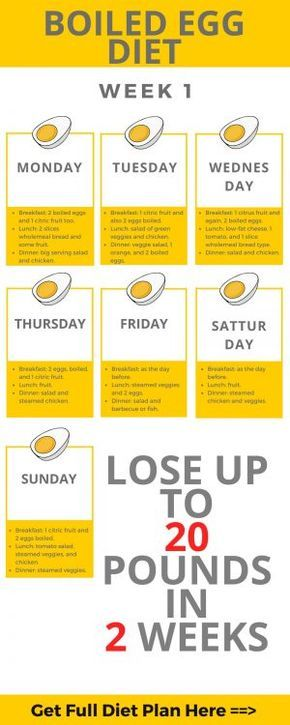 Boiled egg diet plan lose weight health pinterest egg diet 2 week diet plan boiled egg diet plan lose weight a foolproof science based system thats guaranteed to melt away all your unwanted stubborn body fat in ccuart Gallery
