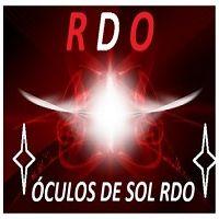 RDO ÓCULOS DE SOL   ÓCULOS DE SOL RDO