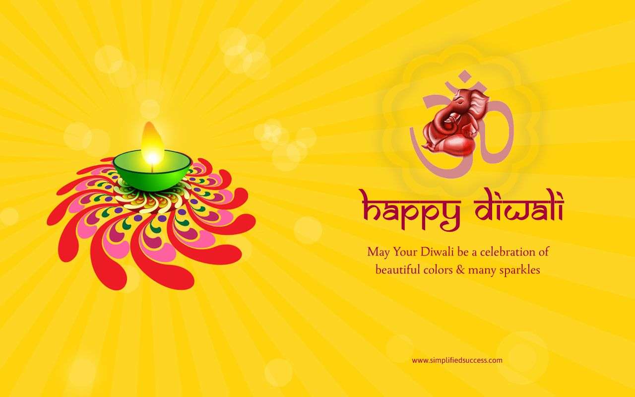 Diwali 2015 Images Greetings Cards For Whatsapp Diwali Images