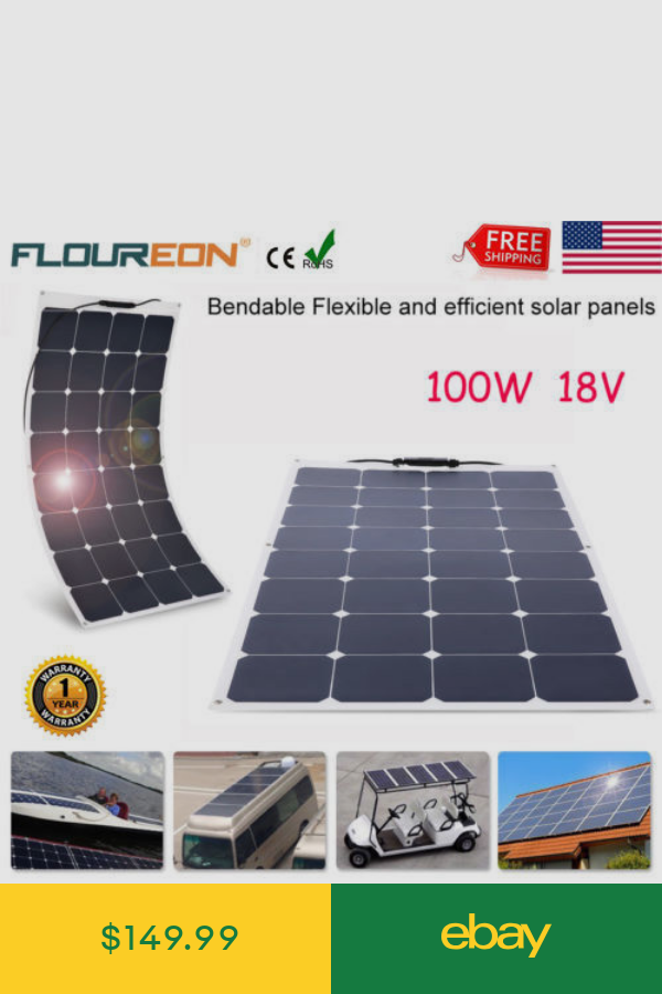 Alternative Solar Energy Home Garden Ebay Fabric Steamer Solar Roof Solar Panel