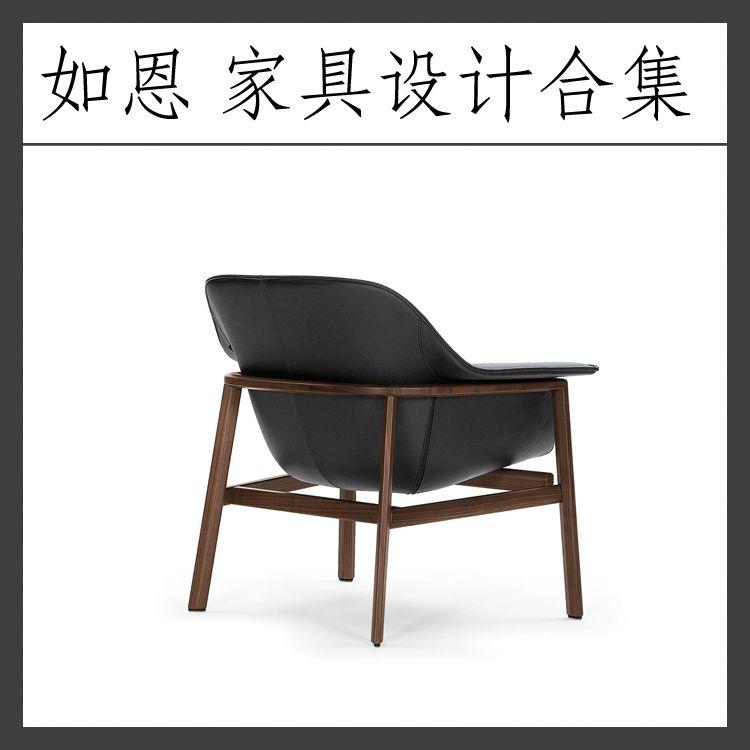 Z34 Neri Amp Hu 如恩室内空间家具展会设计参考案例作品高清图片全集 淘宝网 Buy 买